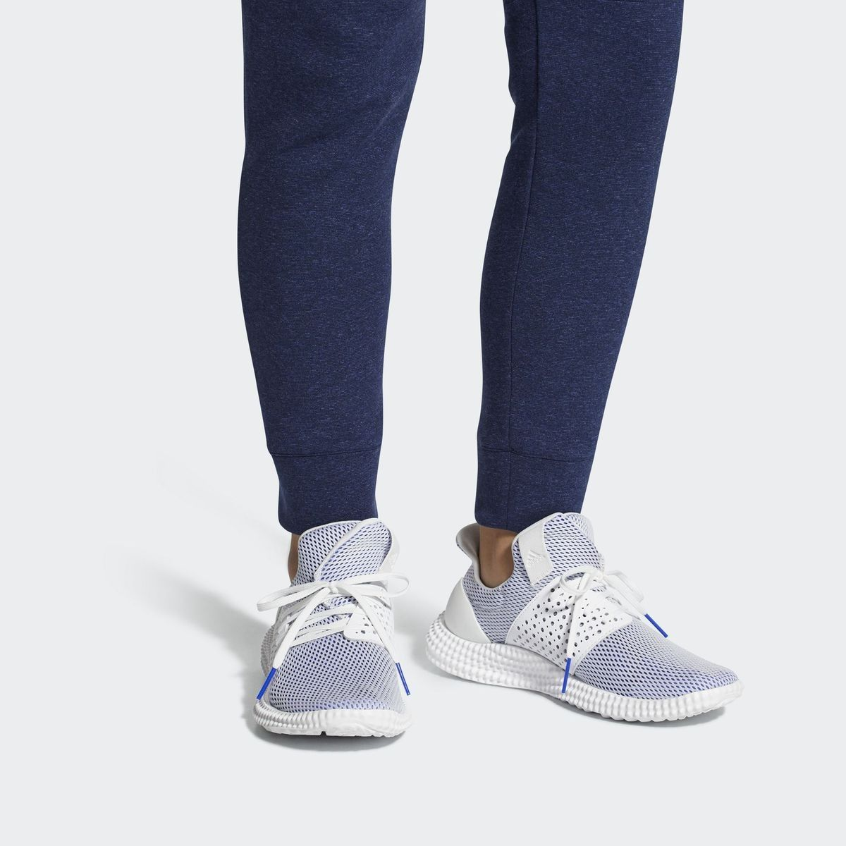 chaussures femme adidas nike 40