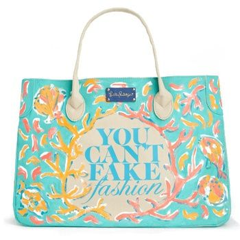 e14a48285a Accessory Thursday  Remembering Lilly Pulitzer