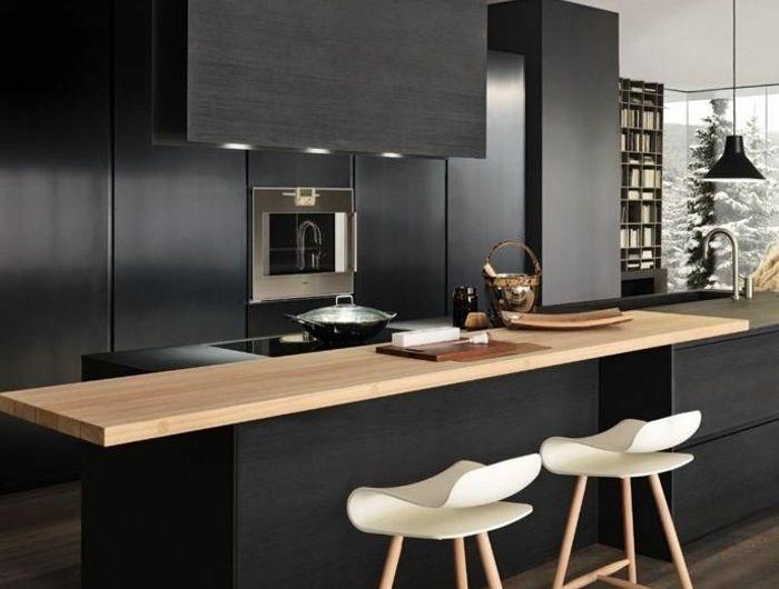 1-repeindre-une-cuisine-repeindre-les-meubles-de-cuisine-gris-noir ...