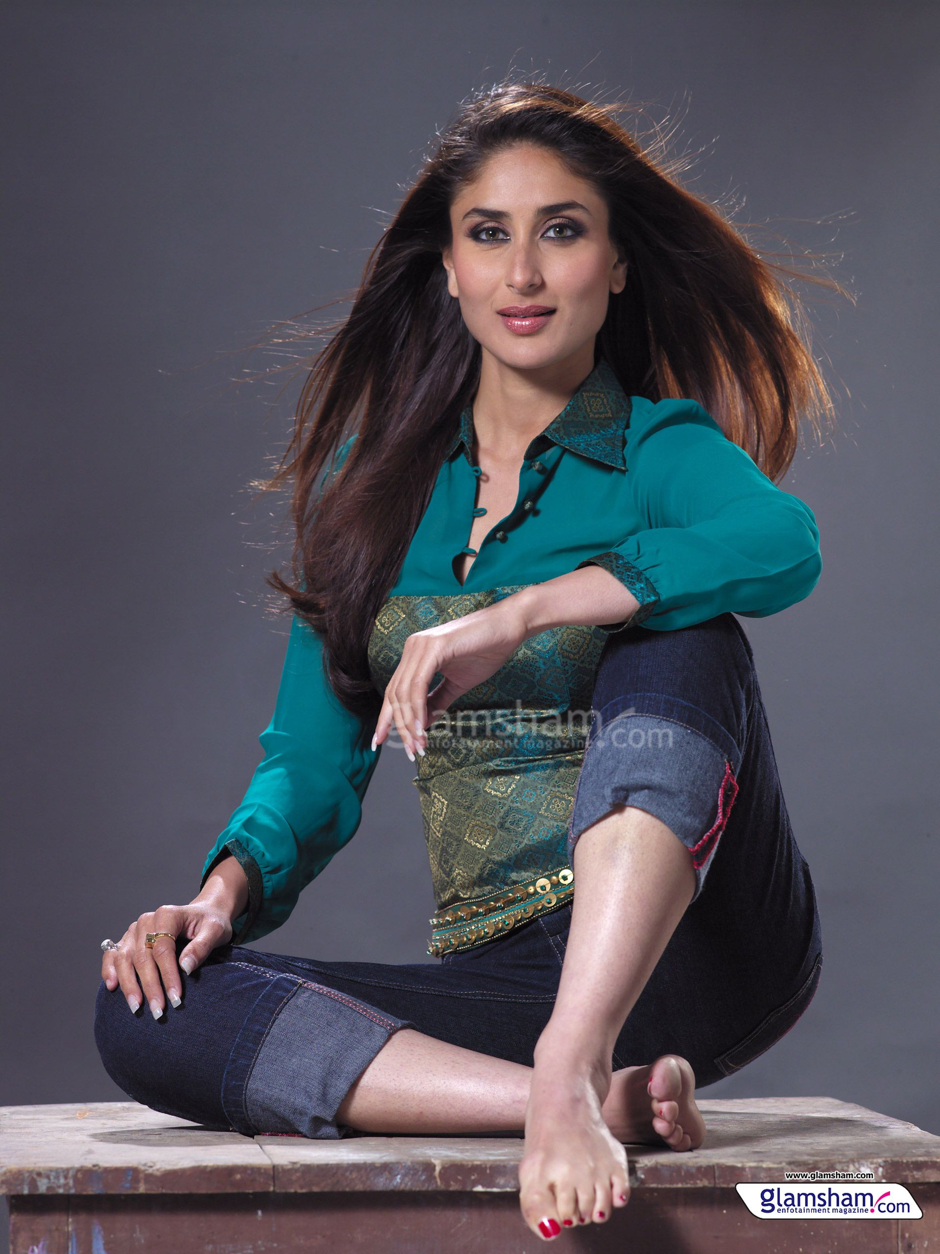 kareena kapoor klipkareena kapoor baby, kareena kapoor filmi, kareena kapoor saif ali khan, kareena kapoor khan, kareena kapoor 2017, kareena kapoor biography, kareena kapoor mp3, kareena kapoor films, kareena kapoor son, kareena kapoor biografia, kareena kapoor child, kareena kapoor kimdir, kareena kapoor klip, kareena kapoor family, kareena kapoor filmleri, kareena kapoor filmography, kareena kapoor performance, kareena kapoor and husband, kareena kapoor wiki, kareena kapoor and salman khan