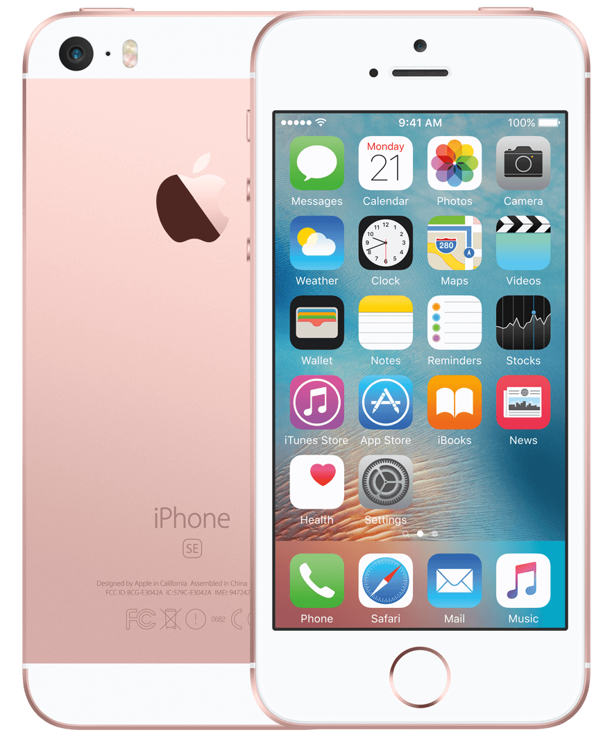 IPhone 7 Tasarm Hakknda Bilgiler IPhonehaberNET Apple