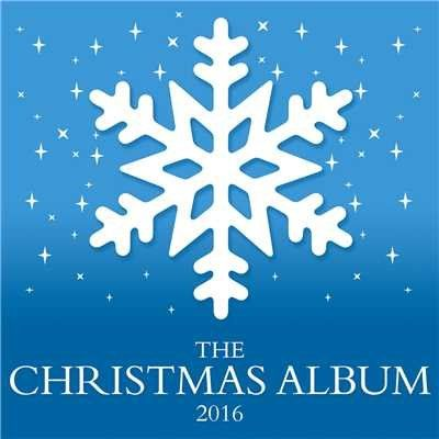 va the christmas album 2016 2016 mp3 httpifttt2fk67ob