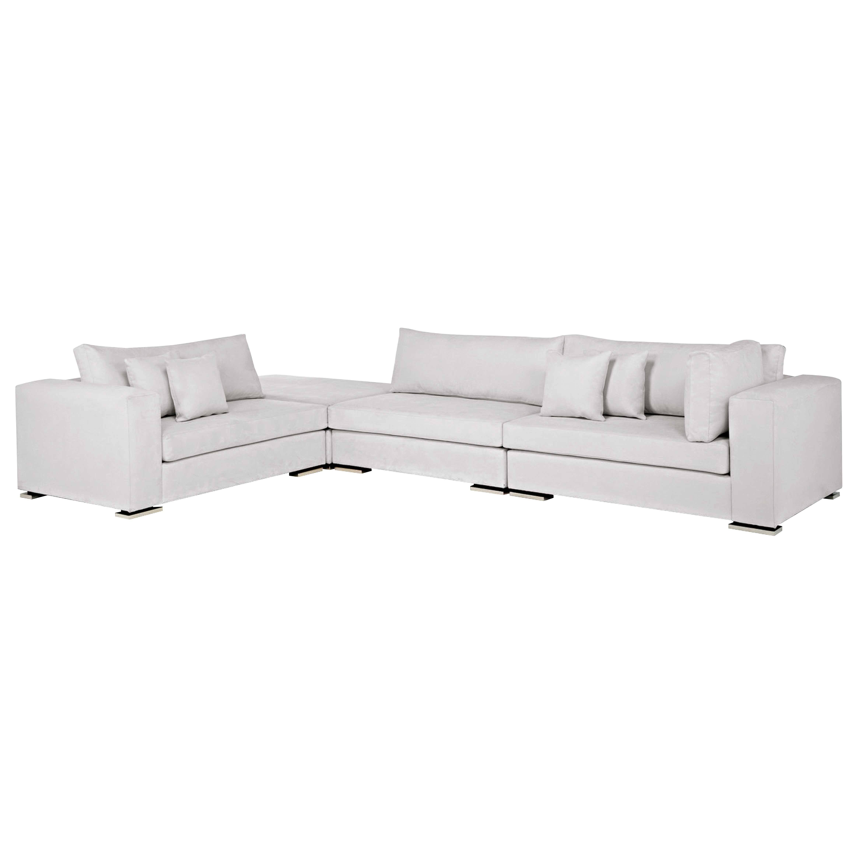 Jigsaw 4 Piece Modular Domayne Modular Lounges Dream Furniture Furniture
