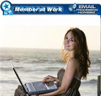 Generate Extra Income and Earn Up to $1000 Daily http://www.waystohaveprofitonline.com/user/continuous-payments/