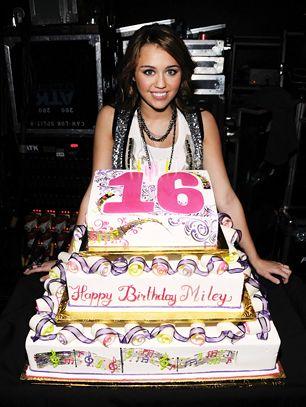 Strange The Evolution Of Miley Cyrus Miley Miley Cyrus Miley Cyrus Fan Funny Birthday Cards Online Alyptdamsfinfo