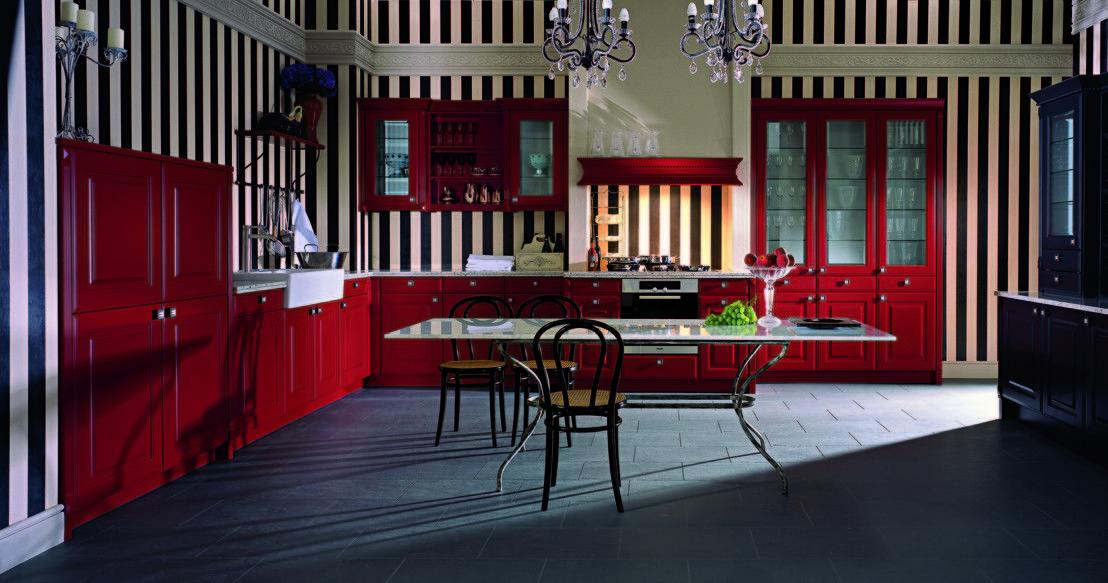 der küchenplaner große bild der ffefbaeef jpg