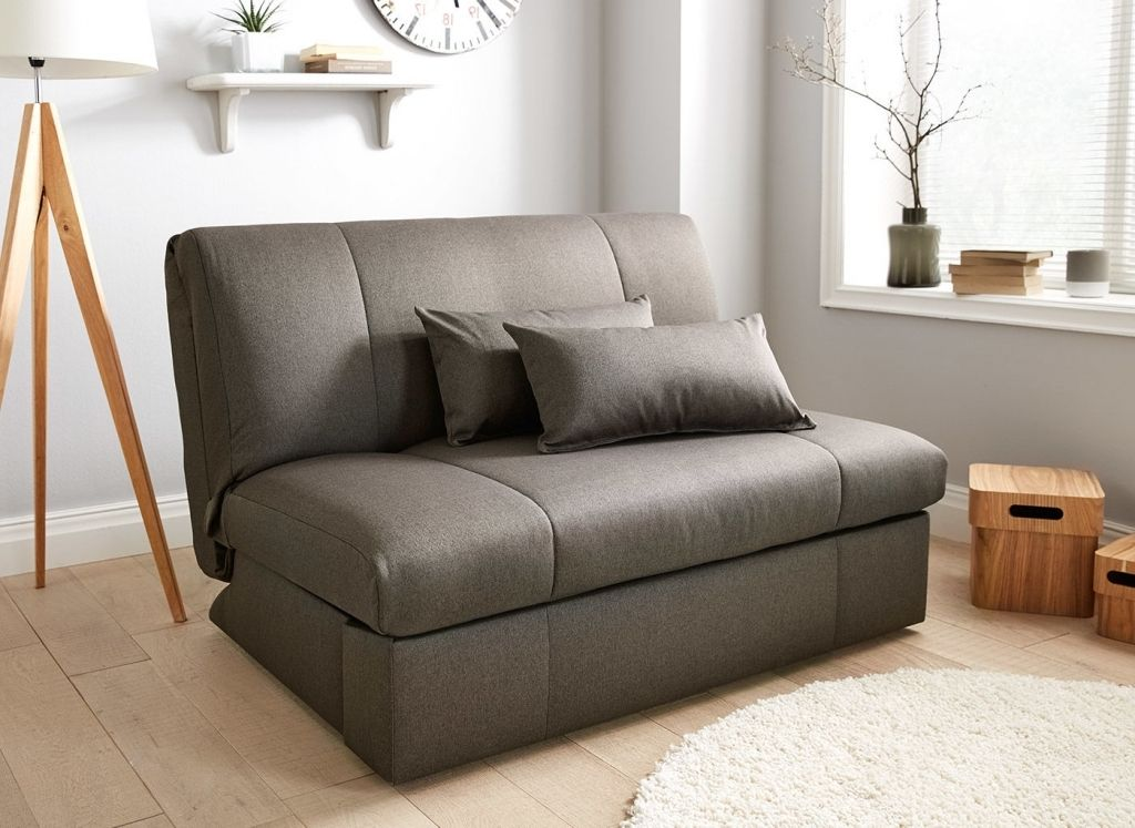 2019 small double sofa beds the ideal choice for