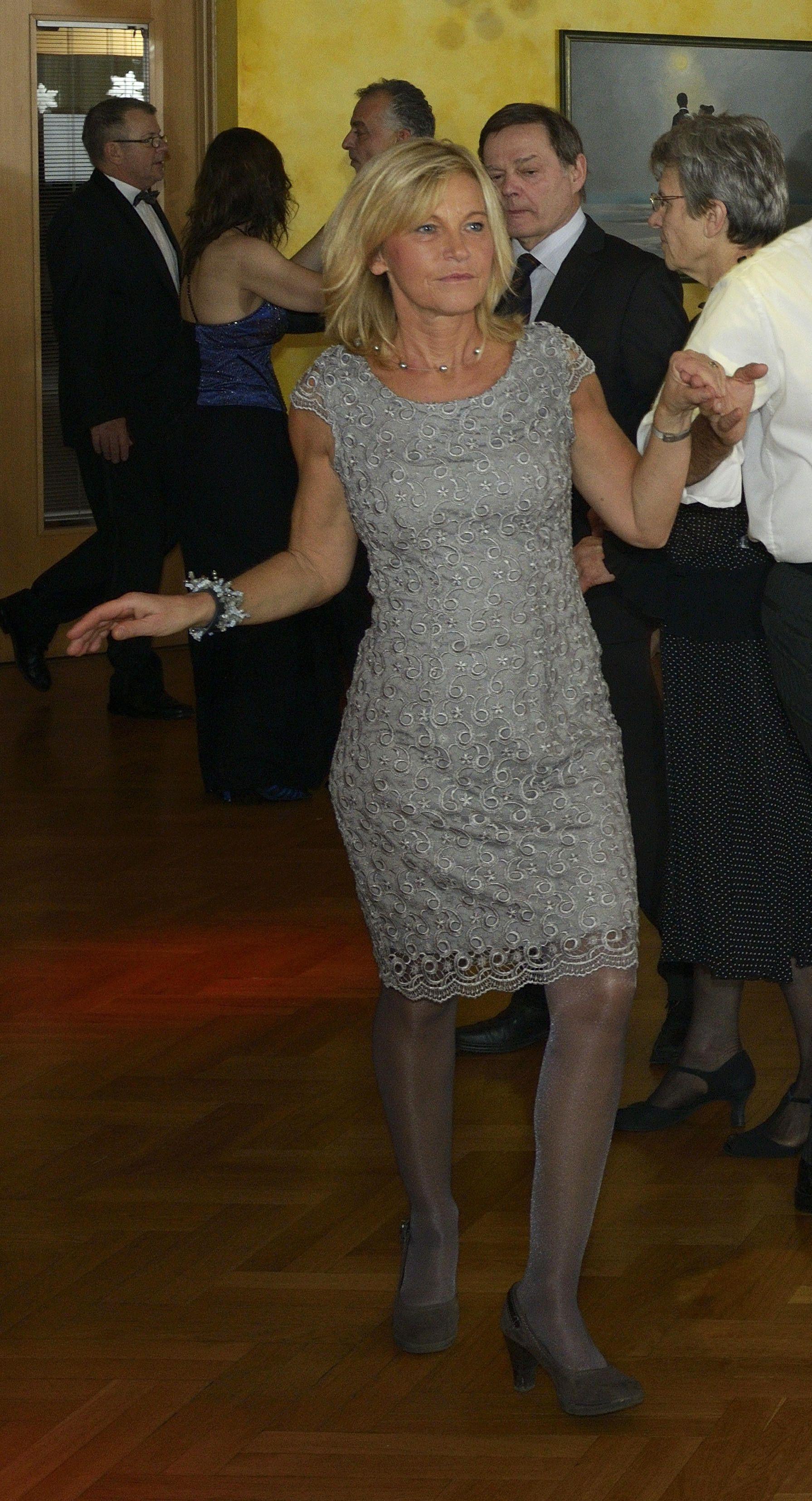 Beige Slip Dress 70s Midi Lingerie Nightgown Lace Slip