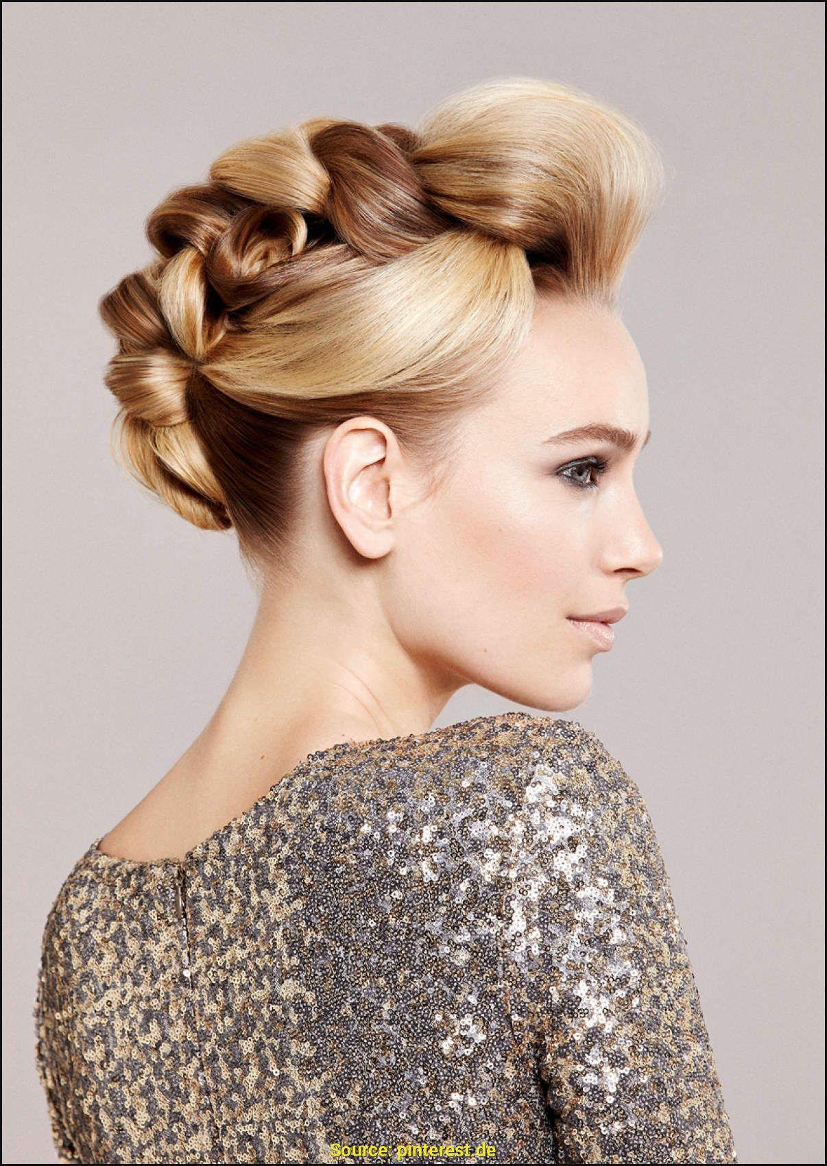 Style Statement Diy Zöpfe Für Langes Haar 2018 Einfache Frisuren