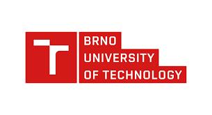 1 Yeni Ismaris In 2021 Technology University The North Face Logo