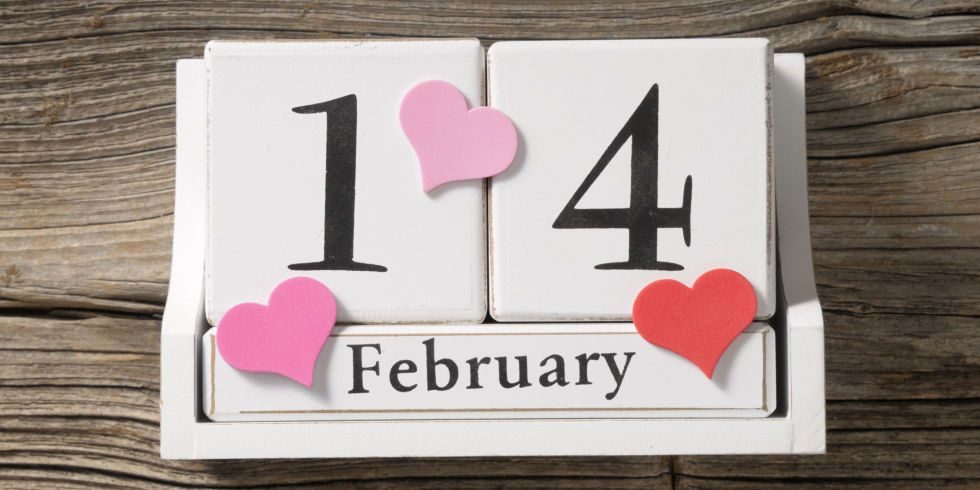 explore when is valentines day and more - Whens Valentines