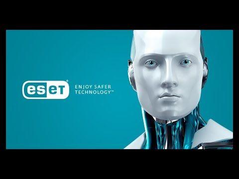 eset security ключи 2019