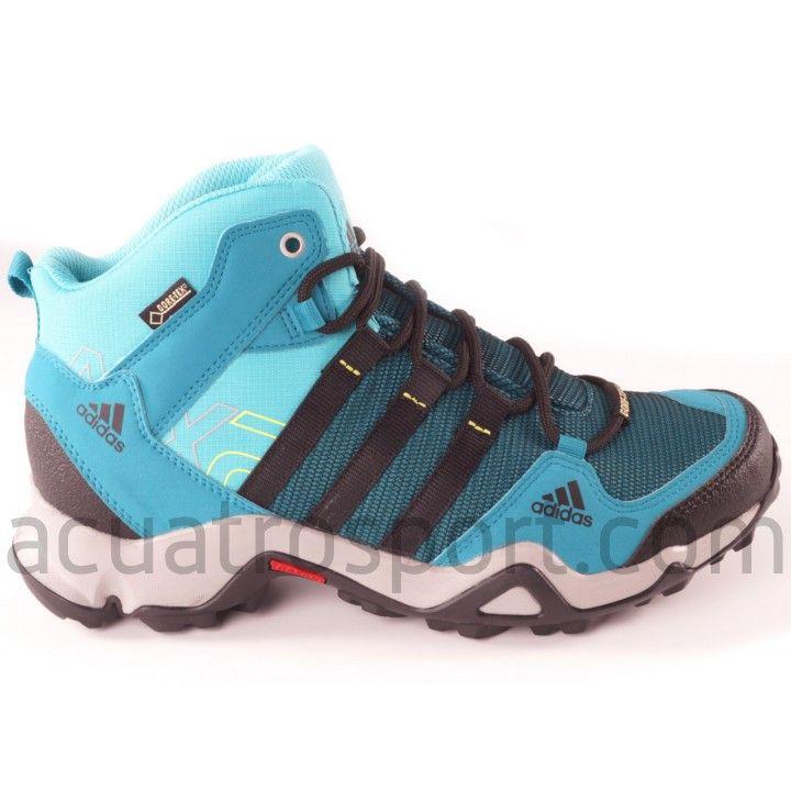 http://acuatrosport.com/producto/_/botas-de-montaa-adidas ...