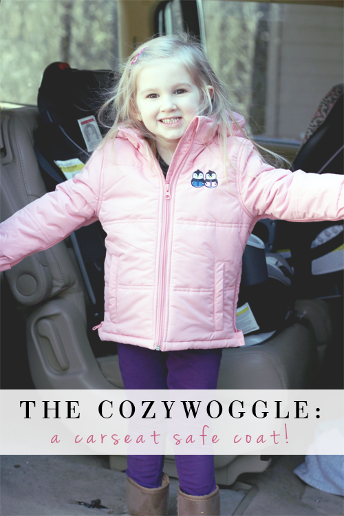 309b9db5a82c the cozywoggle  a car seat safe coat! a review from themomdiggity ...