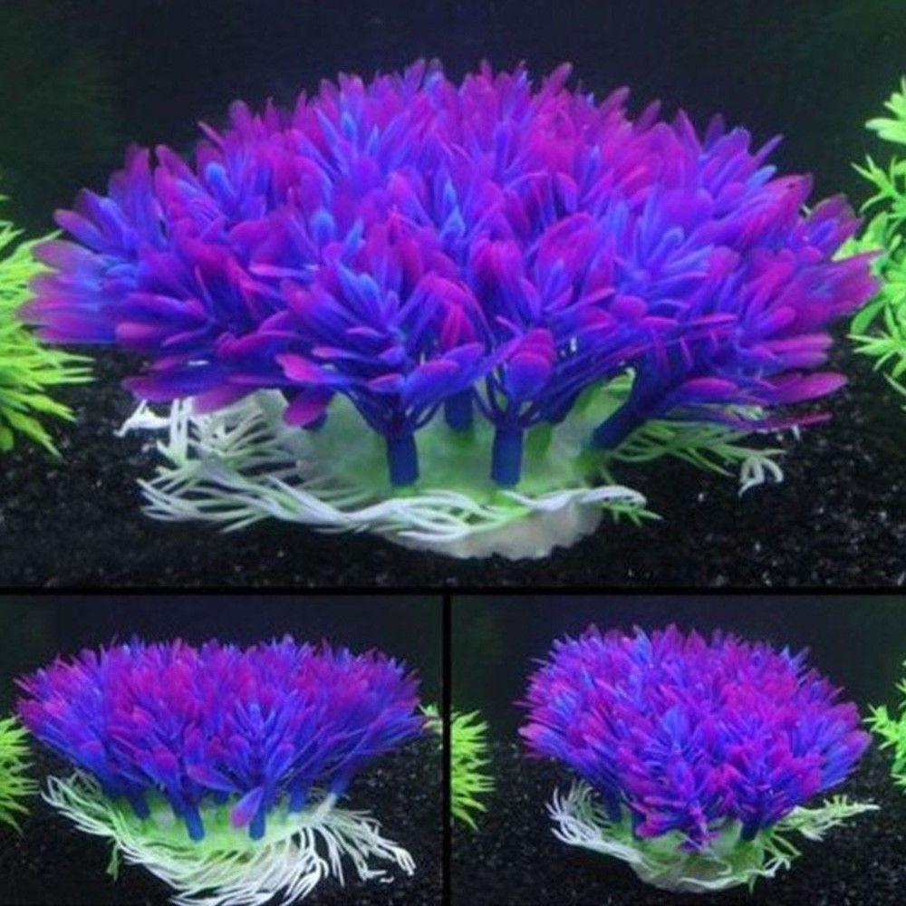 gbp aquarium fish tank underwater water plant decoration