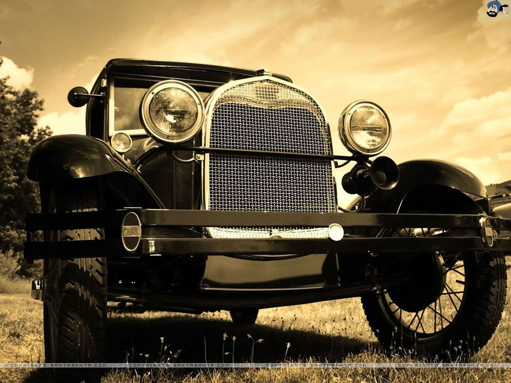 Vintage And Classic Cars Hd Wallpaper 30 Classic Cars Old Fashioned Cars Cars