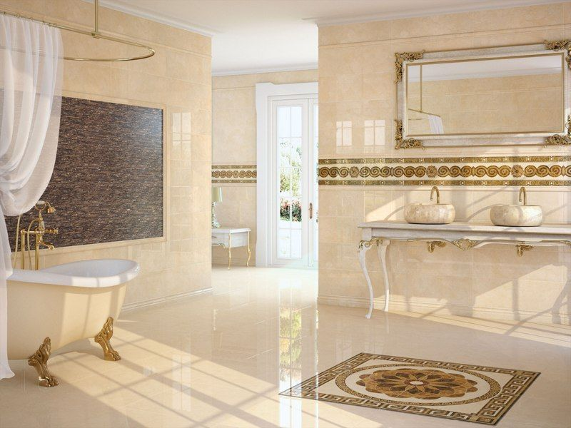 Tile Tile Service Tile Services Tile Installation Tile Setter