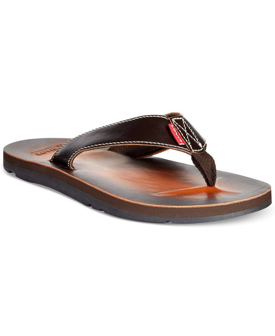 levi u0027s heartland thong sandals products pinterest products