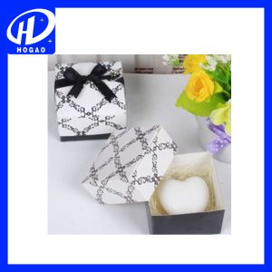 Eco-Friendly Material Ellipse Can Be Use Holder and Jars Scented Candle - China Candle, Creative Candle | Made-in-China.com Mobile