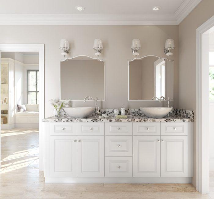 11 Interesting Bathroom Vanities Barrie Ideas