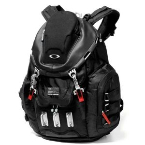 Oakley Kitchen Sink Oakley Backpack Bags Black Backpack