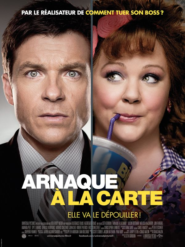 arnaque a la carte streaming Arnaque à la carte streaming   Films en Streaming VF | Film, Film