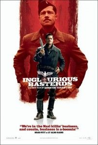 inglorious basterds imdb com title tt inglorious basterds 2009 imdb com