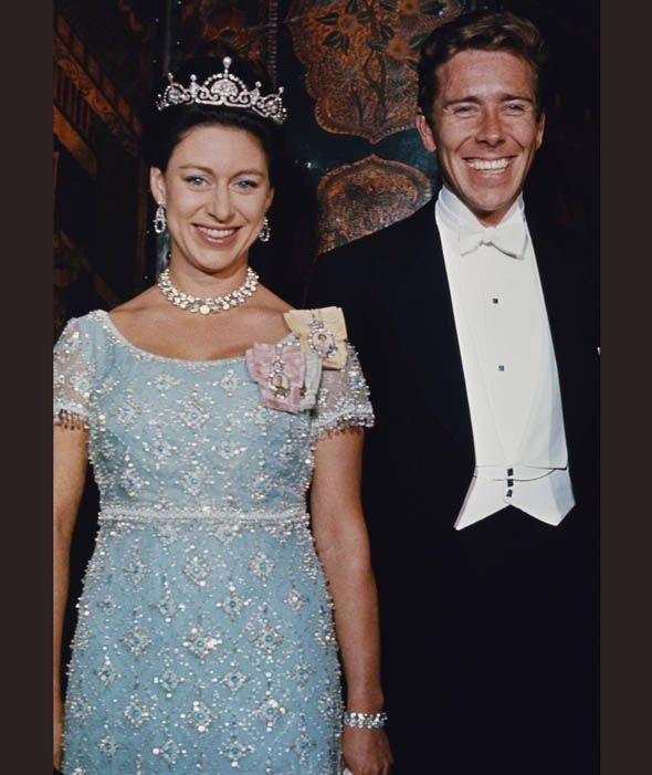 Pin By Meryl Levy Kryza On Royal Aristo Light Blue Princess Margaret Princess Anne Princess