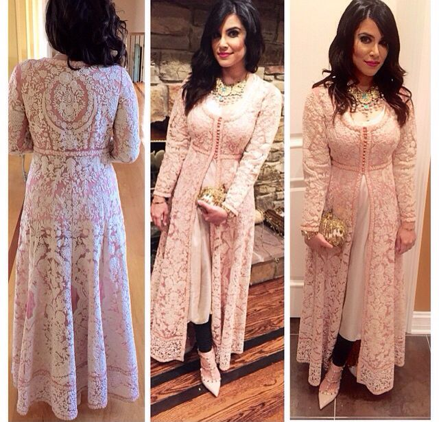 Indian Wedding Outfits Weddings Designers Designer Wear Pakistani Dresses Clothing