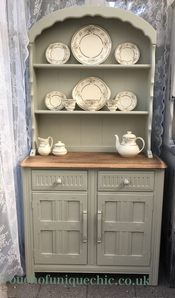 washstands with and l antique commode dresser drawers cupboard refno pot converted of chest cupboards