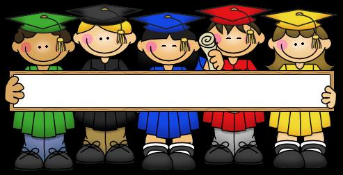 preschool graduation clip art   End of Year   Graduation ...