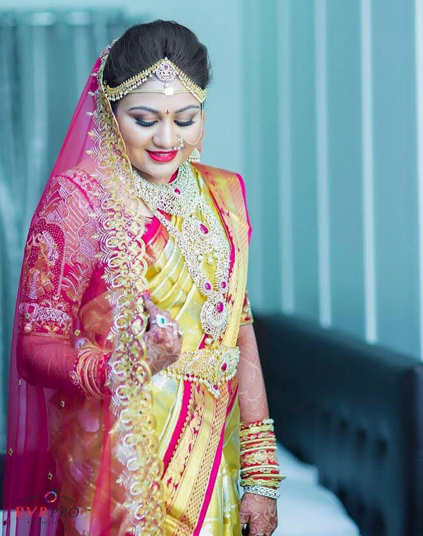 Unusual Indian Bride Groom Wedding Dress Pictures Inspiration ...