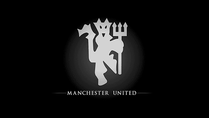 Man Utd Hd Logo Wallapapers For Desktop 2019 Collection Man Utd Core In 2020 Manchester United Wallpaper Manchester United Logo Logo Wallpaper Hd
