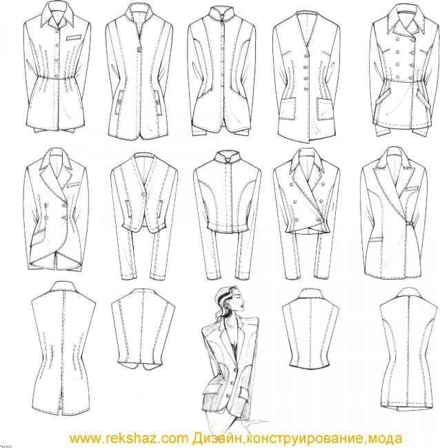 Pin von Antonella Queirolo auf >>Flats Sketches<< | Pinterest | Muster