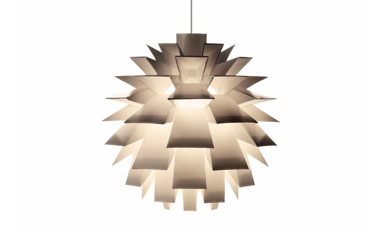 icon lighting. Lighting Design Icon