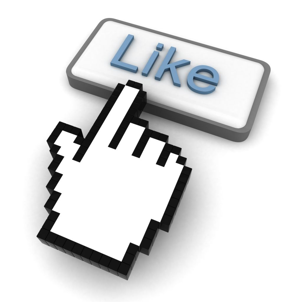 Looking for some tips to help you build an effective social media ...