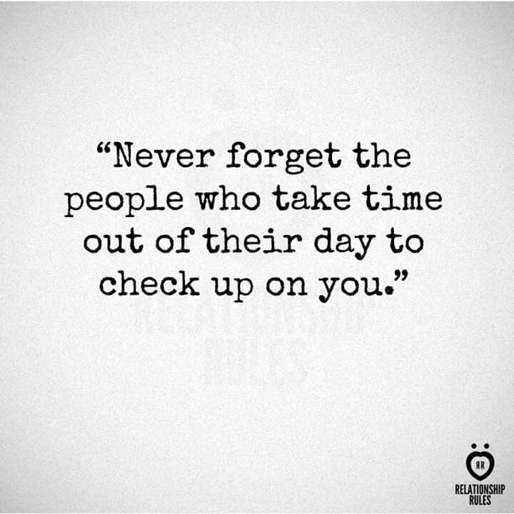 Or Make An Effort To Be Part Of Your Life Not Just When It S Convenient True Quotes Quotes Memes Quotes