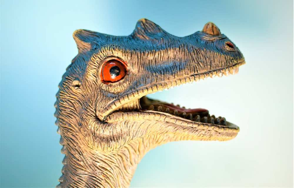 265 Forceful Verbs To Turn You Into A Literary Tyrannosaurus Verb Synonyms For Excited Writing Inspiration