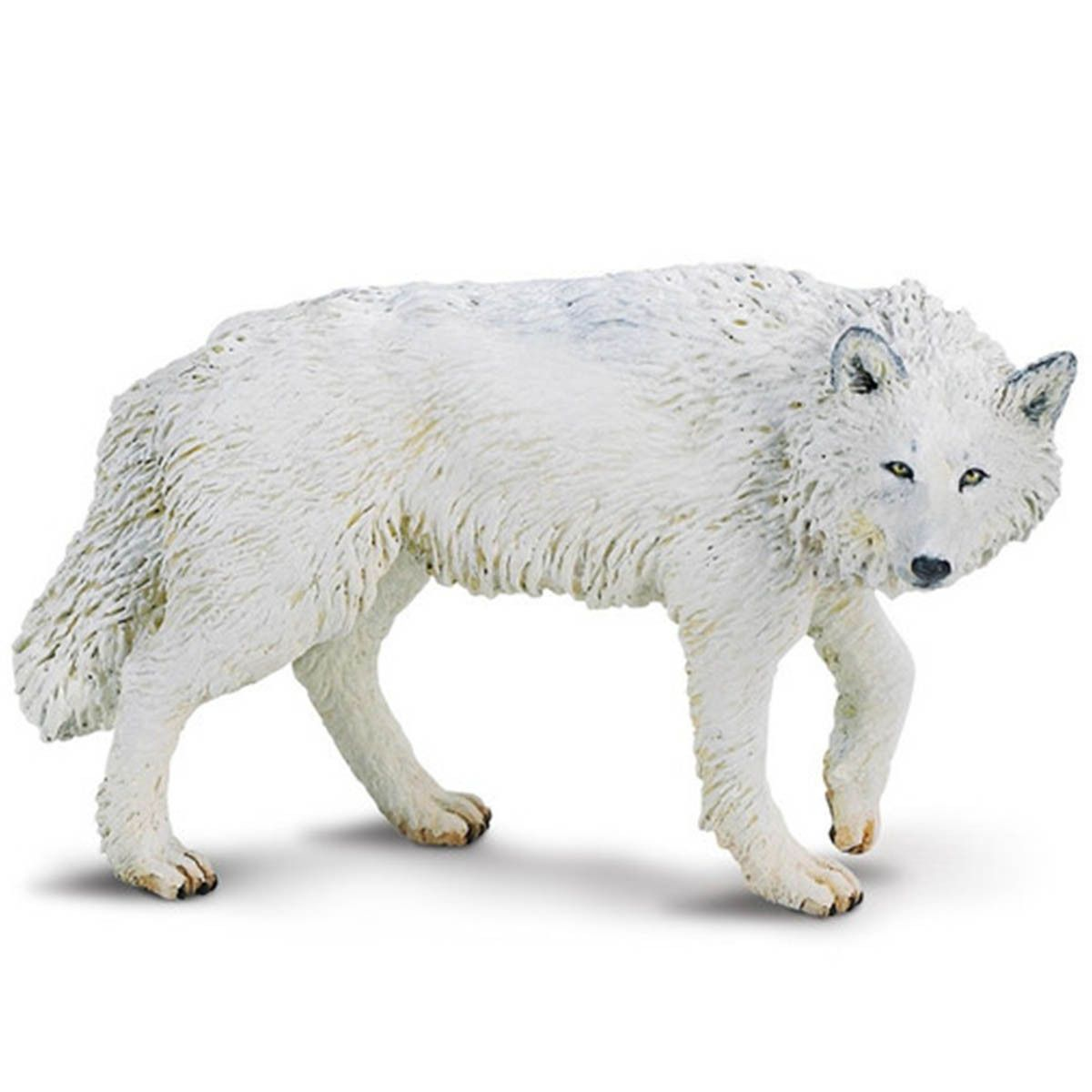 white wolf north american wildlife safari ltd white wolf