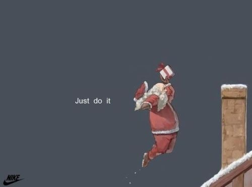 Funny Christmas Memes Tumblr : Image result for christmas tumblr quotes christmas
