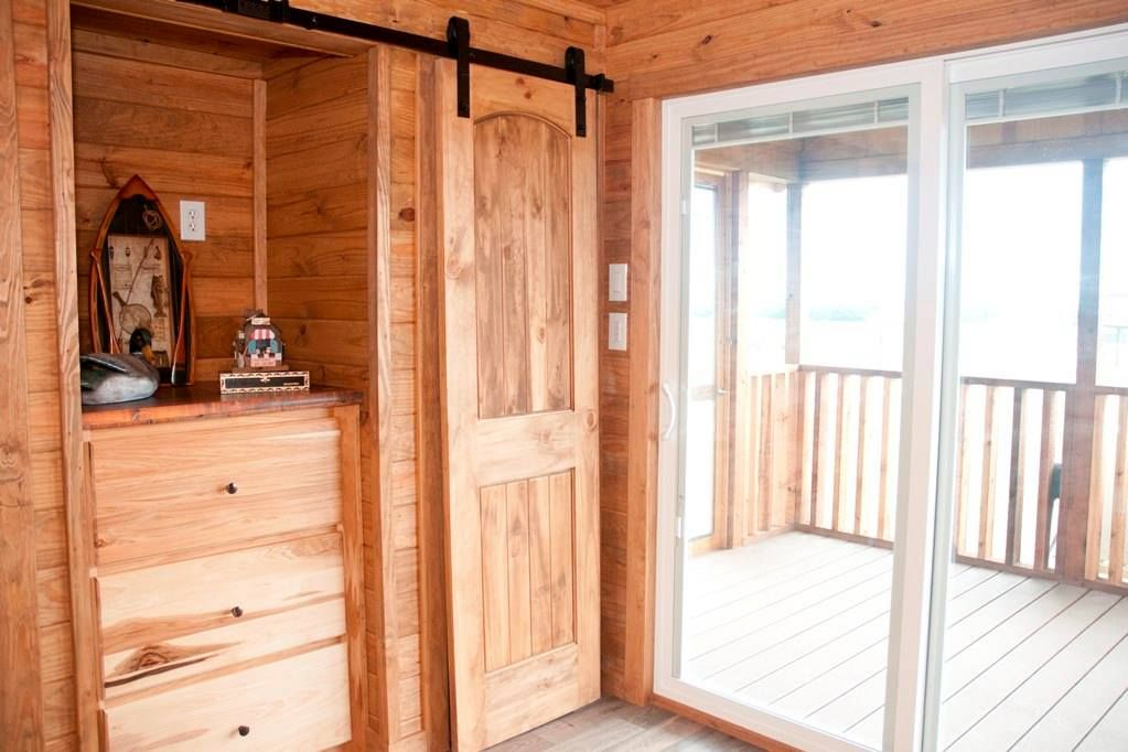 Pin by Recreational Resort Cottages on Tiny Houses ...