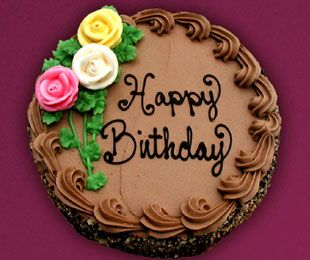 Birthday Cake Delivery Online