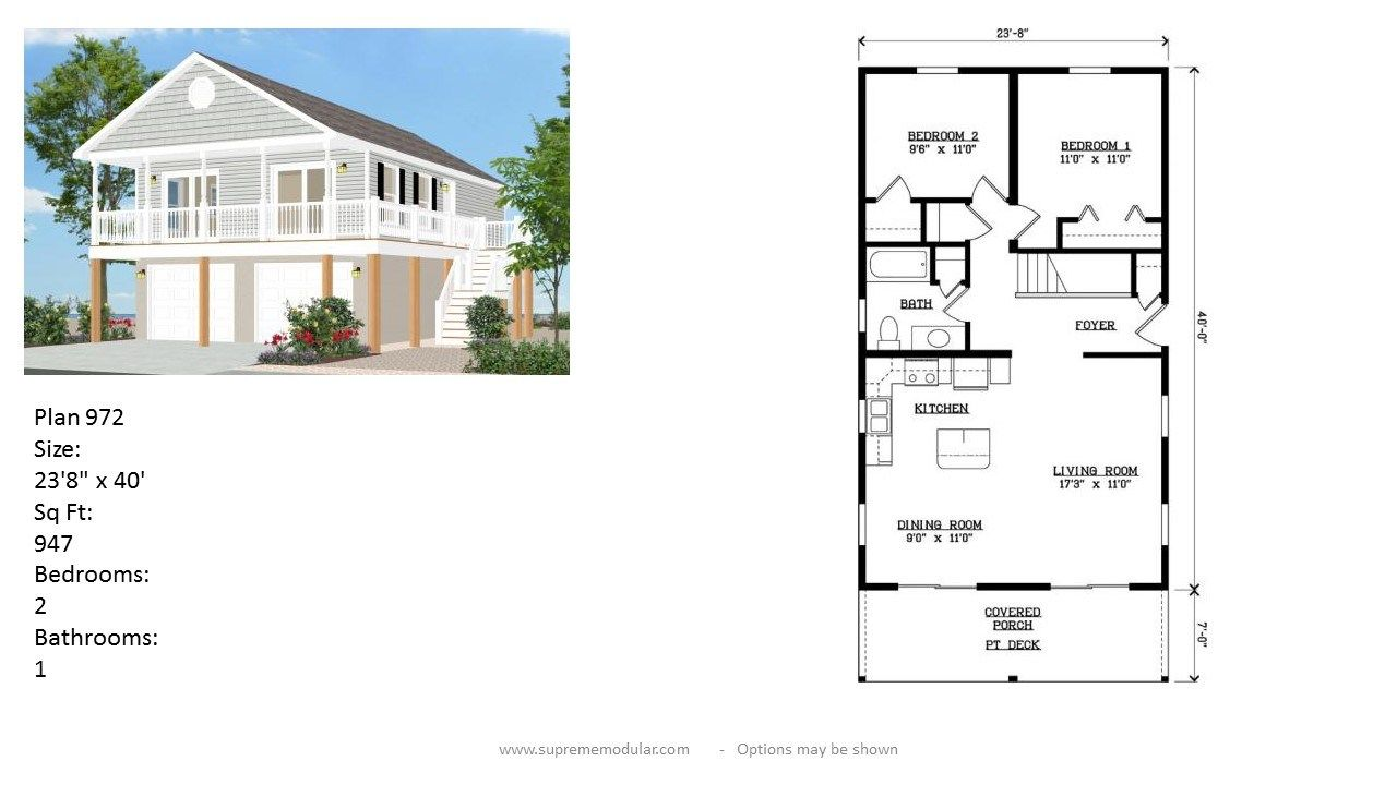 supreme modular homes nj featured modular shore plans access modular rh pinterest com au NJ Shore Shops NJ Shore Rentals