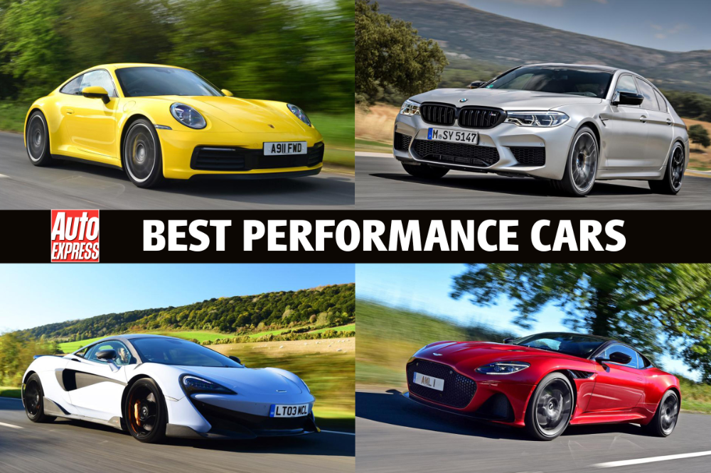 The Best Cars For 2019 2020 Buy Now Google Search Performance Cars Sports Cars Car Places