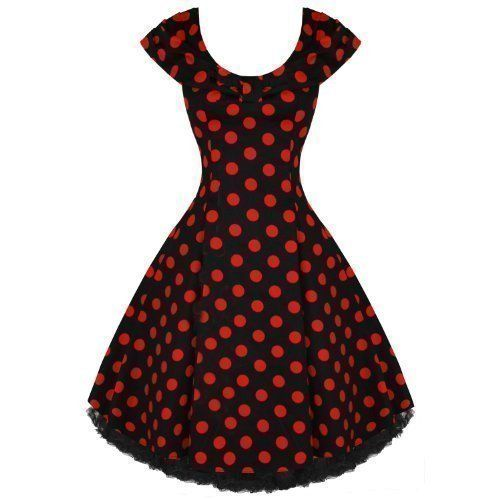 Amazone robe de soiree rouge