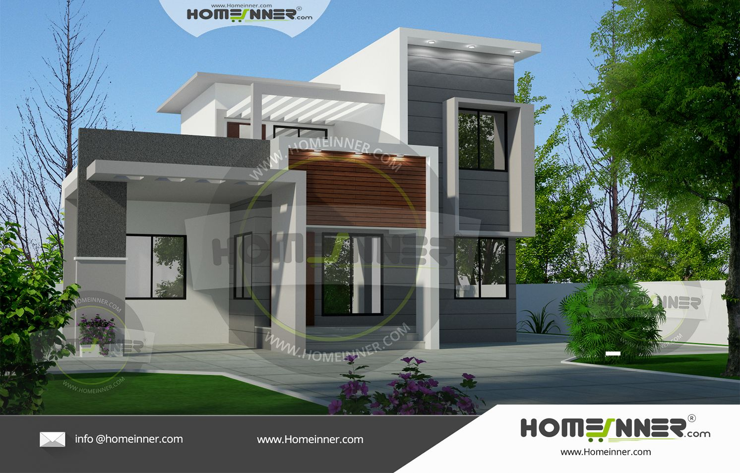 Best Kitchen Gallery: Hind 8002 Duplex House Plans Plan Design And House of Residential Home Design  on rachelxblog.com