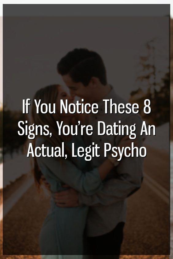 Dating Ετικέτες