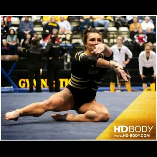 #fitness #muscle #motivation #girlpower #bodybuilding #abs