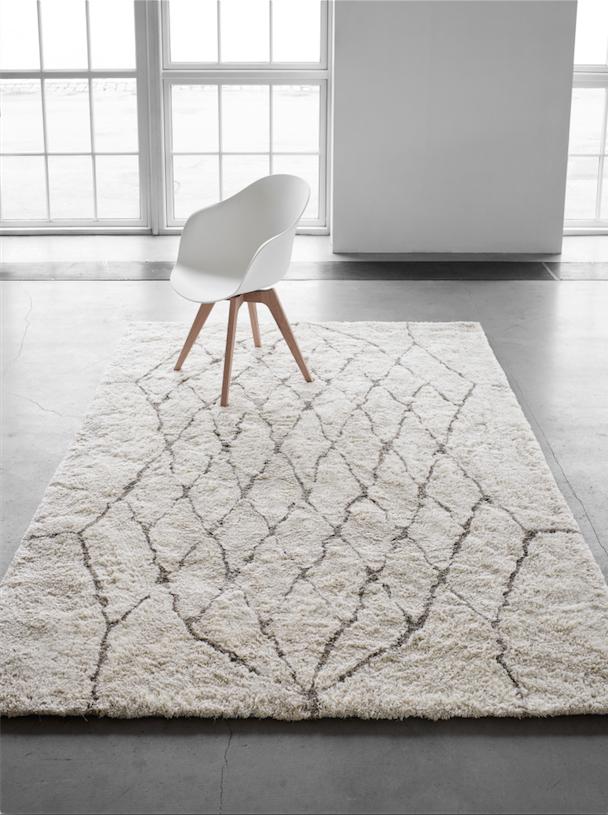 17 rugs ideas rugs boconcept modern