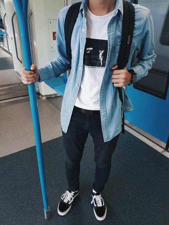 Comfy/Basic/Palewave/aesthetic Inspo Album | Clothes Man Style And Street